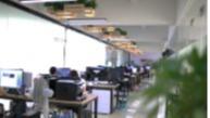 广州壹传诚VR教育