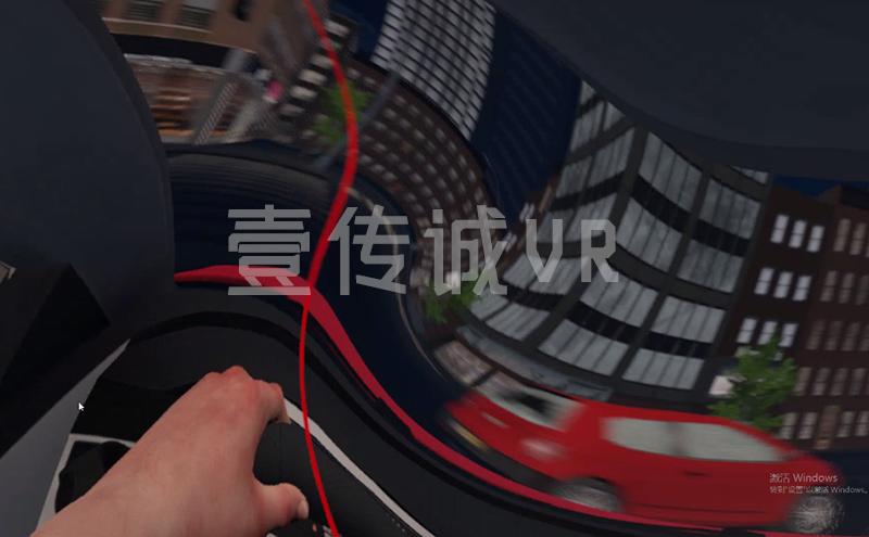 VR毒驾模拟 (1)