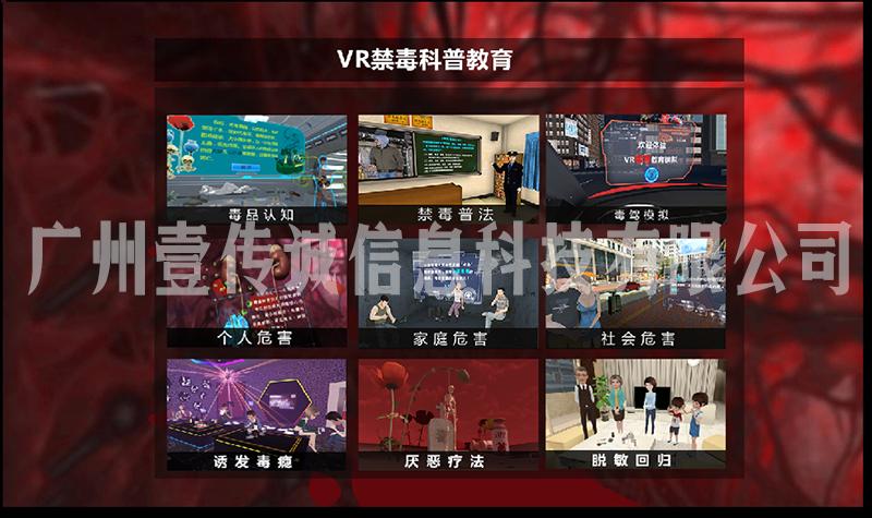 VR禁毒防毒 (1)