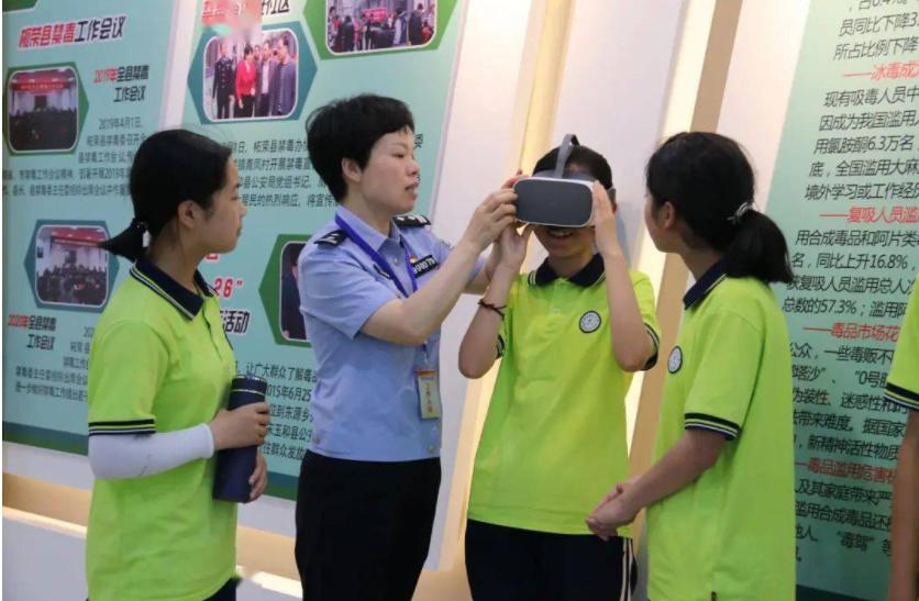 VR交通安全 (2)
