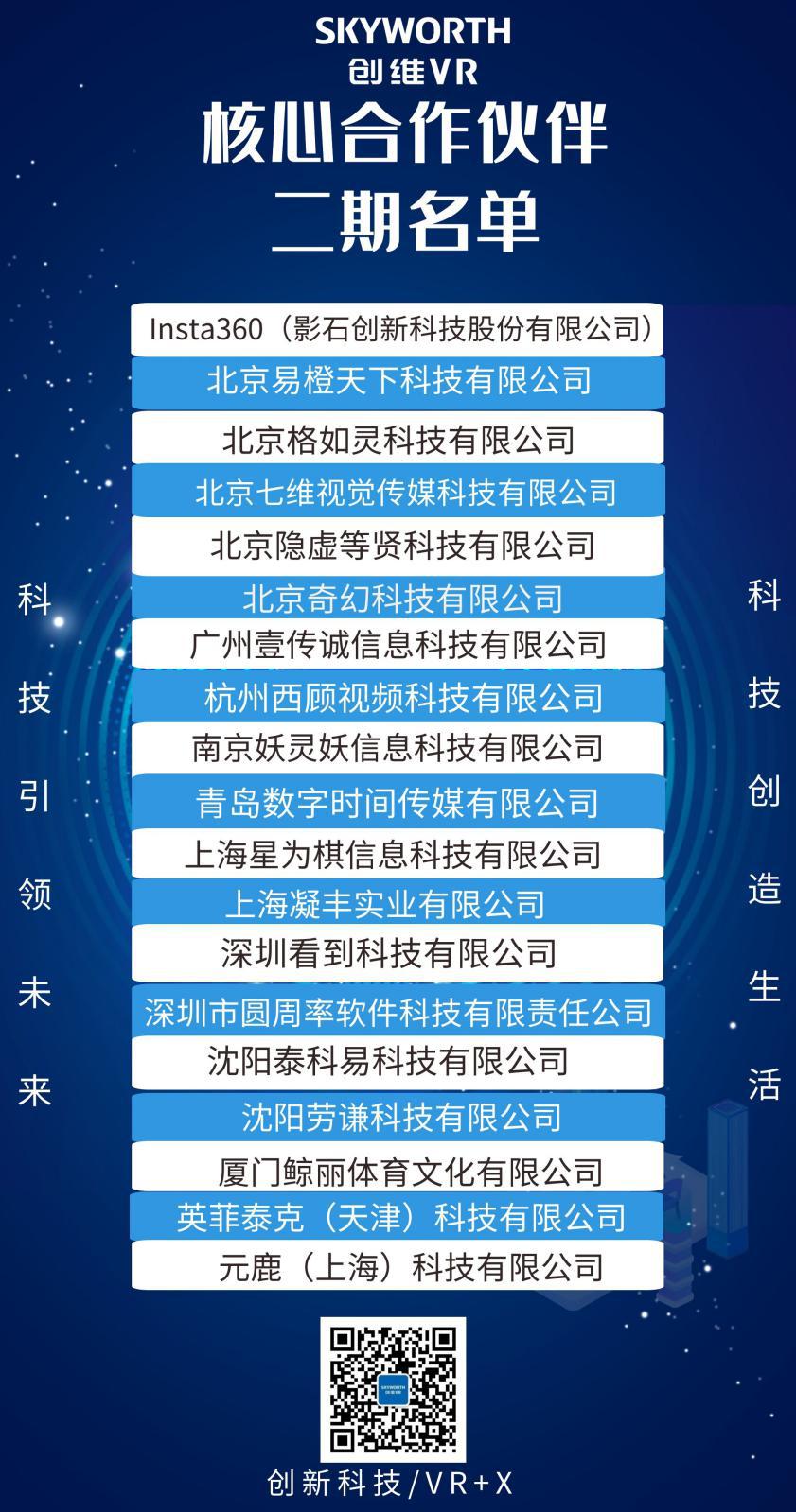 壹传诚VR (1)
